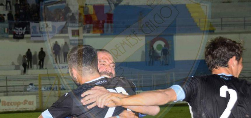 Coppa Italia Serie D, il tabellone degli ottavi di finale. Sarà Sanremese-Casale