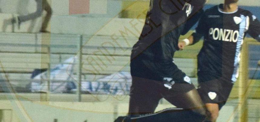 Dopo le emozioni di Coppa la Sanremese prepara la trasferta sul campo della Pro Dronero