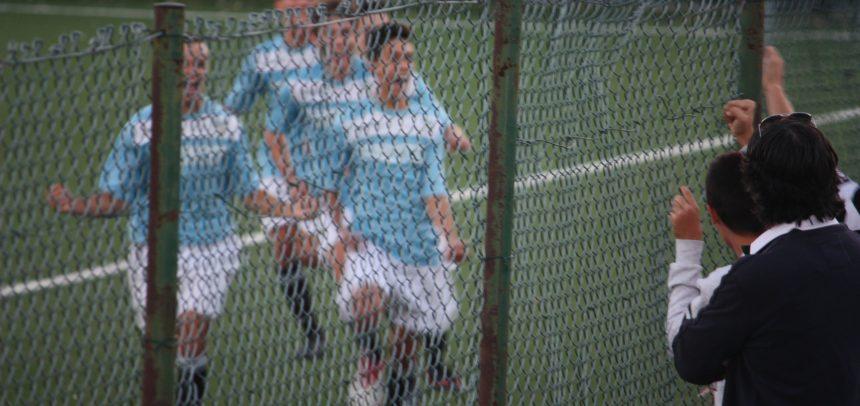 Sanremese Calcio – Tutte le formazioni Allievi e Giovanissimi qualificate alla fase regionale: unico club nella provincia di Imperia