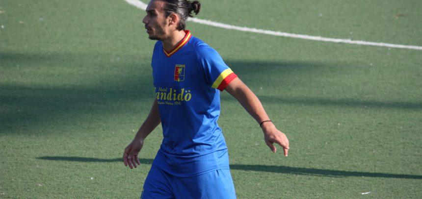 [Video] Dianese&Golfo, il gol di Alessandro Greco contro il Taggia