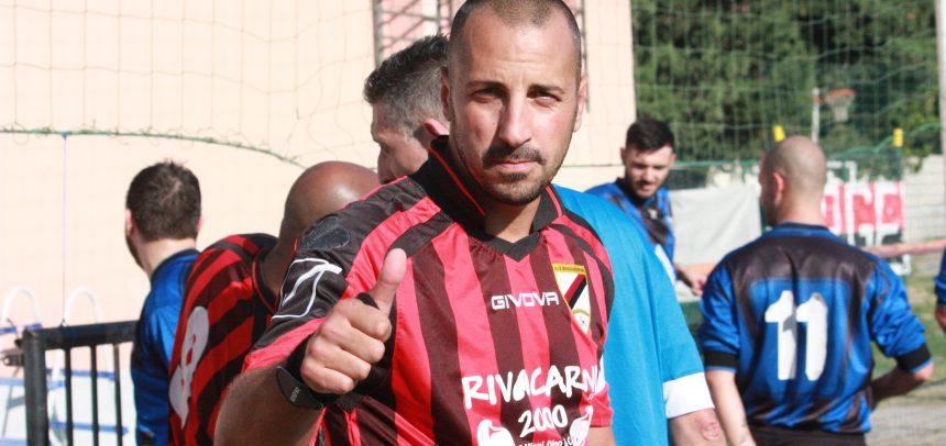 FC Argentina, Ivan Miatto allenatore della leva 2010