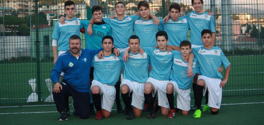 Giovanissimi Regionali, gli Highlights di Sanremese-Legino 4-0