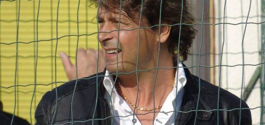 """Sanremese Calcio – Marco Del Gratta commenta la vittoria sul Ligorna:""""Giocato da squadra tosta, esagerata espulsione a Lupo"""""""