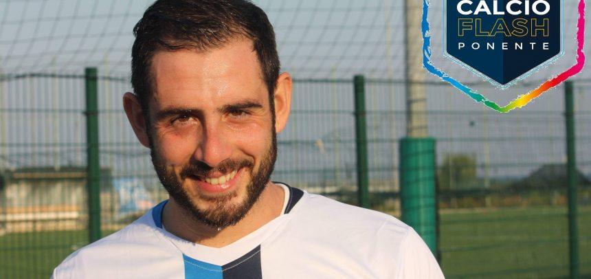 Calciomercato – Matteo Brizio dice addio alla Carlin's Boys