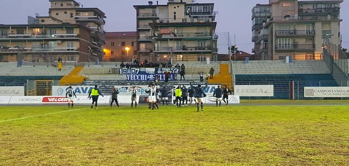 Savona, un'altra vittoria per avvicinarsi alla vetta: Chieri sconfitto 3-2