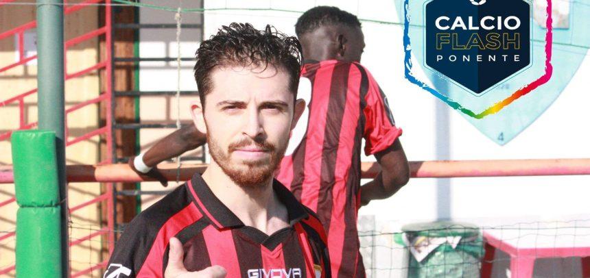 LIVE – San Filippo Neri-Atletico Argentina 1-2: rete di Vecchiotti al 61′