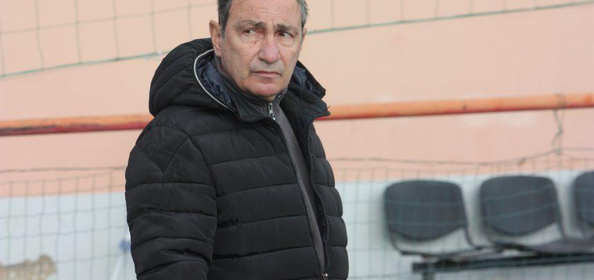 """Atletico Argentina – Il ds Angelo Fameli:""""La squadra mi è piaciuta, mi sono divertito e mi ha coinvolto lo spirito di gruppo"""""""