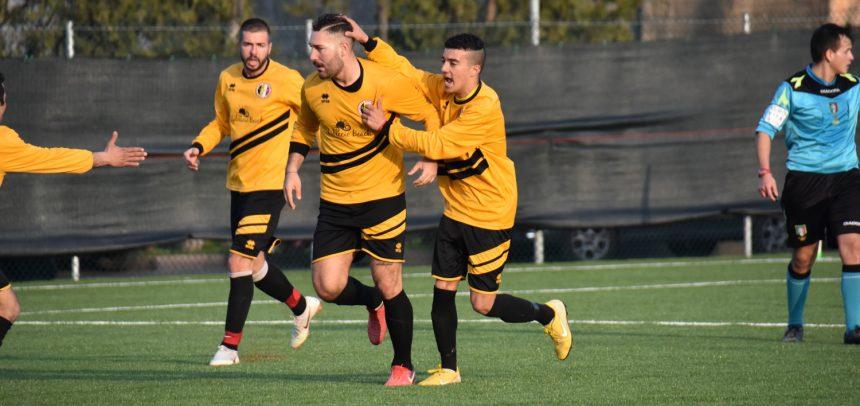 Niente insulti razziali all'arbitro in Cervo FC-Don Bosco Vallecrosia Intemelia: lo dice la relazione della Digos