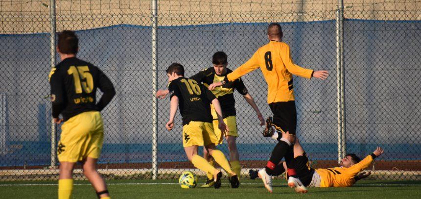 Don Bosco Vallecrosia Intemelia, vinta a tavolino la partita con il Cervo FC: le motivazioni del Giudice Sportivo