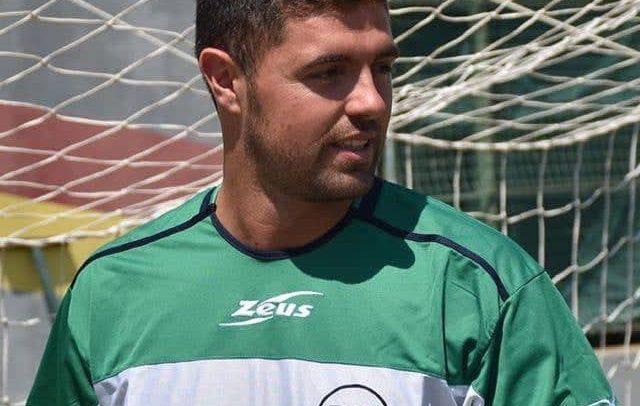 [Video] Pietra Ligure, il gol di Luca Baracco contro il Valdivara 5 Terre