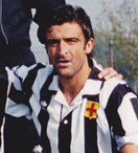 AMARCORD – Le magie di Alessandro Lupo in Nola-Chieti 2-1, Serie C1 stagione 1994-95