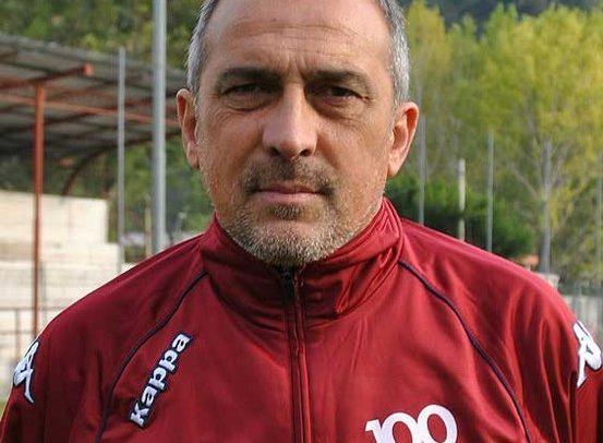 Ventimiglia, si dimette mister Soncin