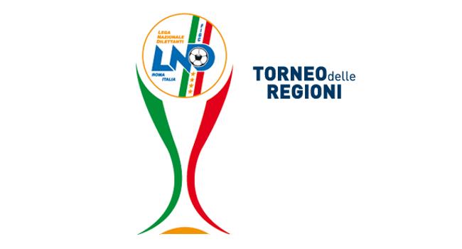 Torneo delle Regioni 2019: i convocati per la Rappresentativa Under 17
