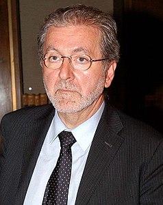 "Serie C – Il presidente Ghirelli:""Basta limitazioni d'età"""