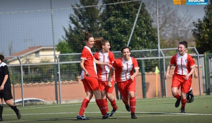 Live Liguria-Piemonte 1-3: tris di Bagnasco al 74′