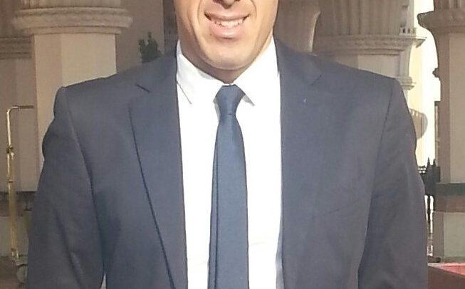 Sanremese, Fabrizio Prisco è il nuovo Responsabile dell'Ufficio Stampa e Comunicazioni