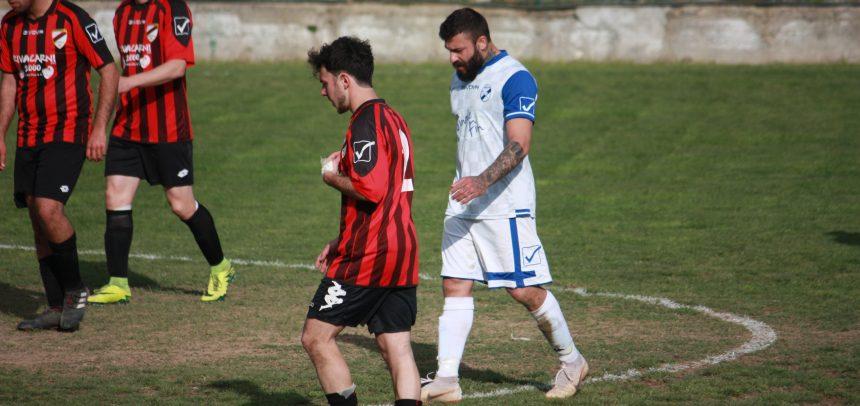 """AC Andora, Antonio Bianco:""""Promozione meritata, grandissimi i mei compagni e…Fraza Andora!"""""""