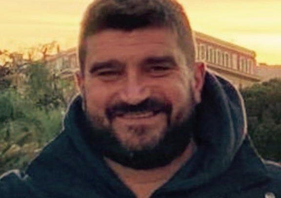 Don Bosco Vallecrosia Intemelia, Salvatore Cascià è il nuovo ds