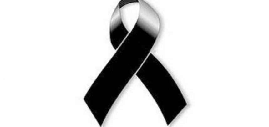 Scomparsa di Adriano Garino, il cordoglio del Don Bosco Vallecrosia Intemelia