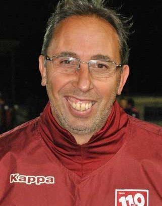 Ventimiglia, Diego Bevilacqua è ufficialmente l'allenatore della Juniores