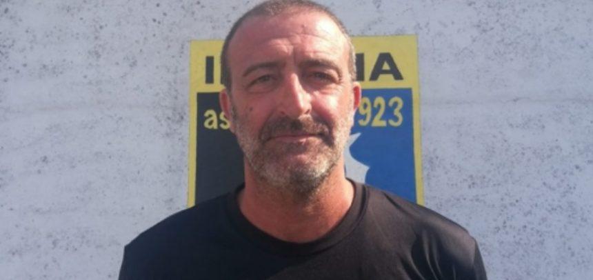 """A.Angelo Biardo-Imperia 0-2, mister Lupo:""""Ho a disposizione un grande gruppo"""""""