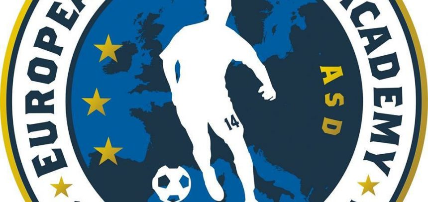 Ultimi posti disponibili per lo Stage European Football Academy a Sanremo