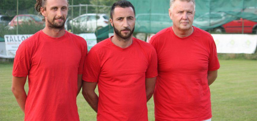 """Arenzano-Taggia 1-4, mister Siciliano:""""Siamo stati bravi nonostante l'inferiorità numerica"""""""