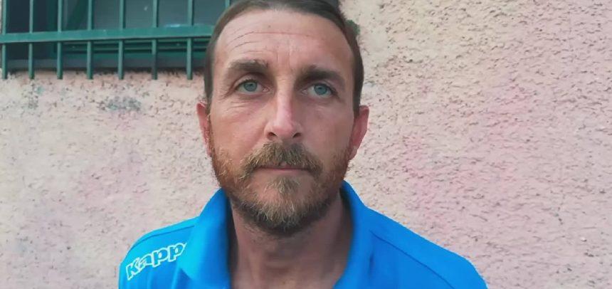 """Lavagnese-Sanremese 1-1, mister Correale:""""Non stiamo raccogliendo quanto seminato"""""""