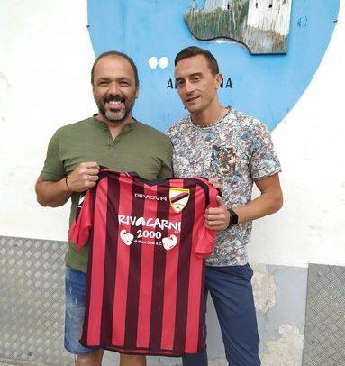 """Atletico Argentina, mister Maiano commenta il Girone A di Seconda Categoria:""""Campionato impegnativo"""""""