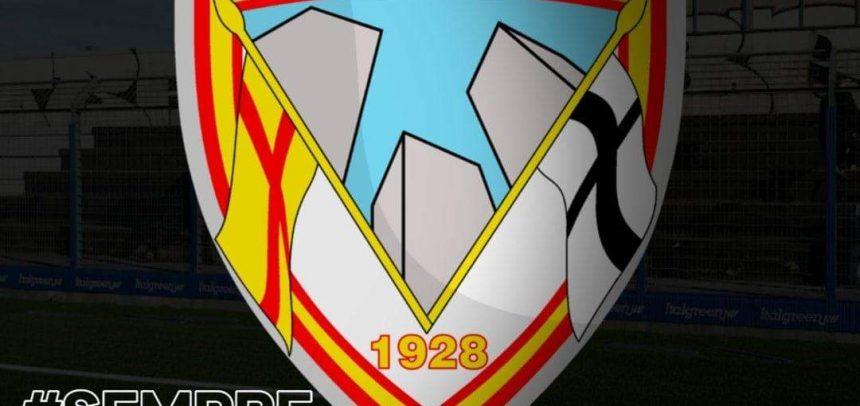 Gli Highlights di Albenga-Rapallo/Rivarolese 4-0