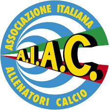 AIAC Imperia, a gennaio 2020 parte a Camporosso il Corso per Allenatori Uefa C: info e costi
