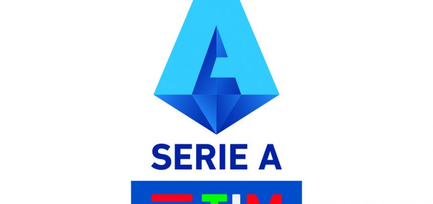 Serie A: rigori a favore e contro, la classifica