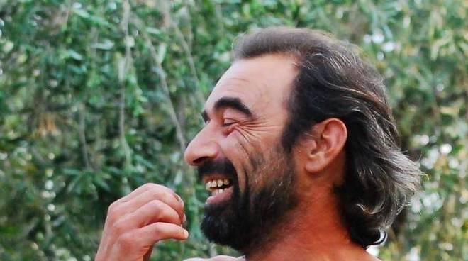 """Il calcio ponentino piange la morte di Catello """"Lello"""" Pagano: il ricordo dei suoi ex compagni"""
