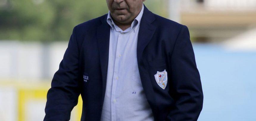 """Sanremese, Pino Fava confermato direttore generale:""""Sarò sempre legato alla famiglia Del Gratta. Onorato di poter continuare"""""""