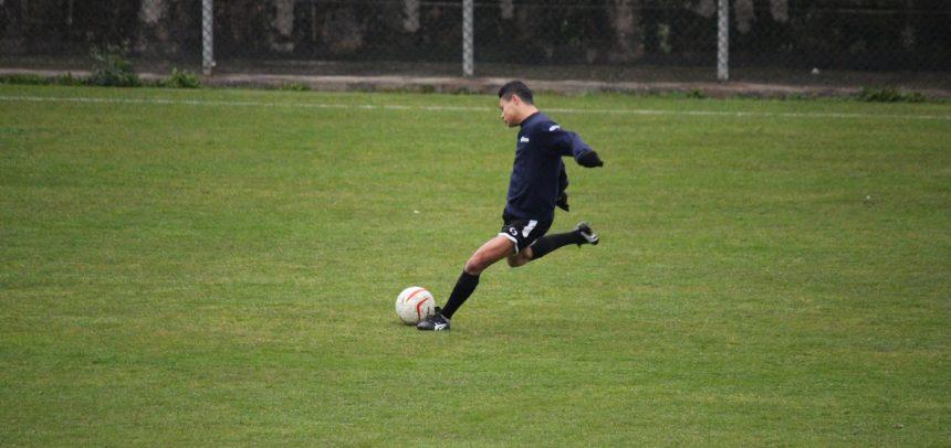 Domenica 24 novembre il Torneo in memoria di Rafael Baroni