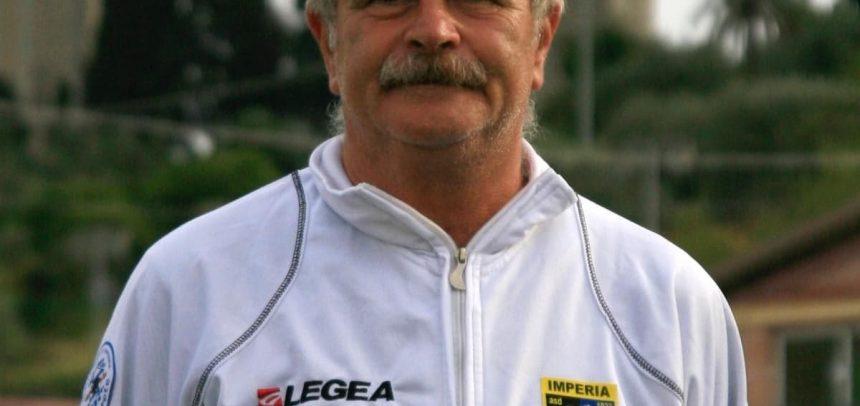FCD Santo Stefano, Ettore Gazzano non è più l'allenatore