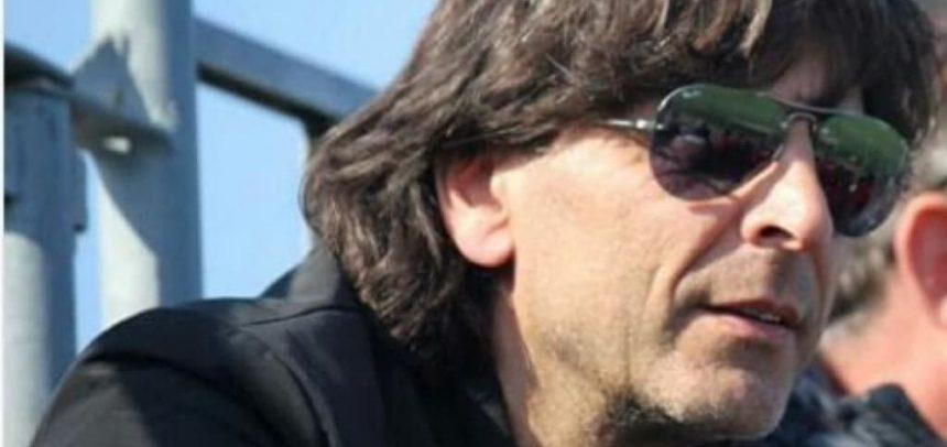 """L'appello di Antonino Consiglio ai giovani del ponente:""""Rimanete a casa"""""""