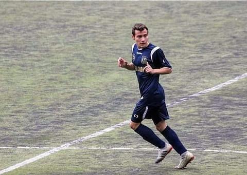 FAIR PLAY – Juniores Busalla, Lorenzo Guzzi rifiuta un rigore contro la Praese