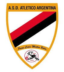 Atletico Argentina, l'organigramma societario