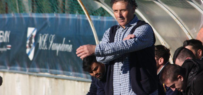 FCD Santo Stefano, contro la Villanovese seconda vittoria stagionale