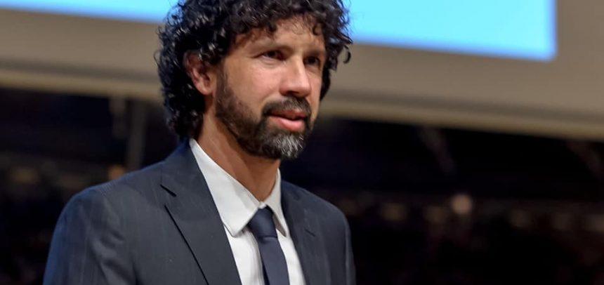 """Damiano Tommasi pensa a stravolgere il calcio dilettantistico:""""No ad under e a vincolo sportivo"""""""