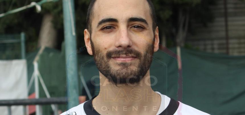 Calciomercato, Ciro Di Donato nel mirino dell'FC Argentina