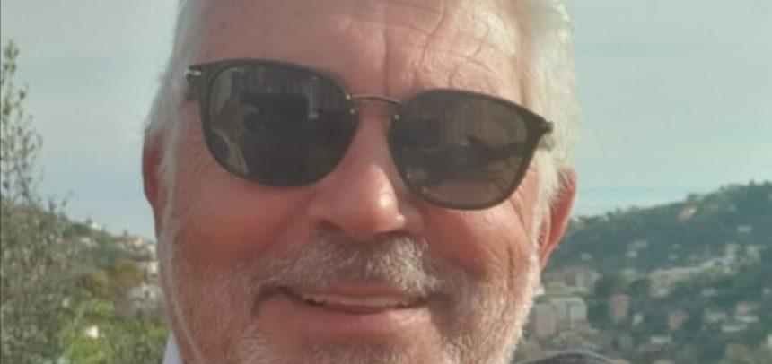 """Sanremese, Roberto Sturaro nuovo medico sociale:""""È un gradito ritorno, non potevo tirarmi indietro"""""""