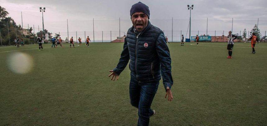 UFFICIALE: Pasquale Berrica è l'allenatore dell'FC Argentina
