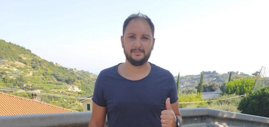 BOMBA DI MERCATO – Vito Tabacchiera è del Sanremo 2000
