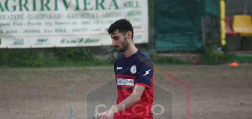 Camporosso, confermato Walter Orlando