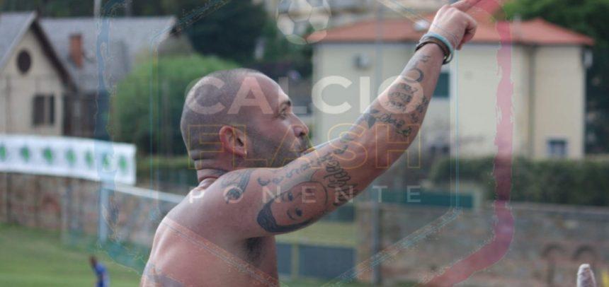 Calciomercato, Cesare Beltrami pronto a tornare a giocare: ecco quale potrebbe essere la sua nuova squadra