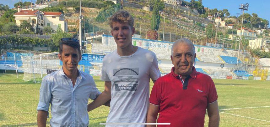 Calciomercato, Carpi: Pietro Biancheri riscattato a titolo definitivo