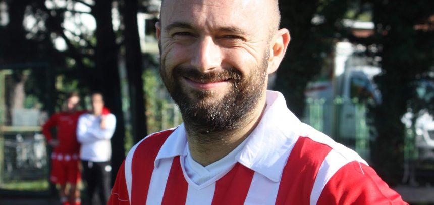 Calciomercato, Mauro Cane è dell'FC Argentina