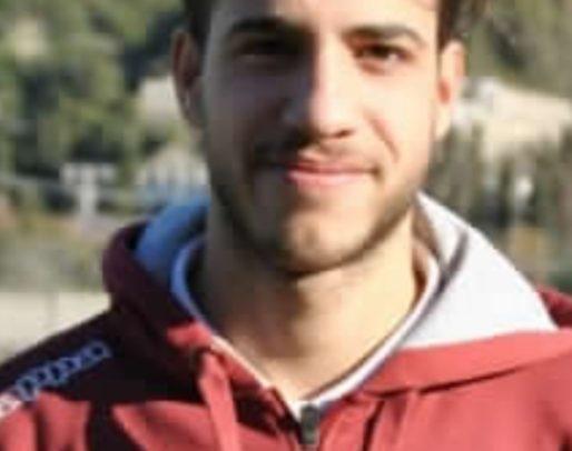 Ventimiglia, i gol di Zito e Rea stendono il Camporosso